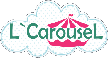 L`CarouseL