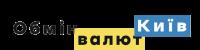 Обмін валют Київ