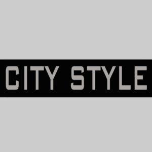 Мультібрендовий бутік City Style